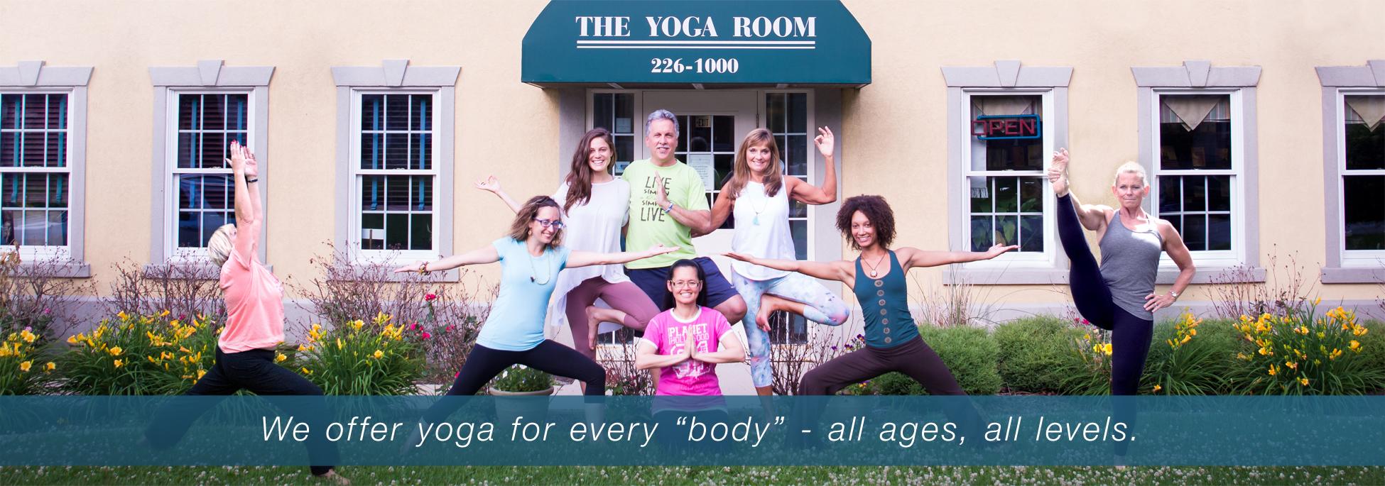 yoga-room-teachers-banner.jpg?quality=100.3015041915160